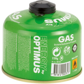 Optimus Universal Gas 230g